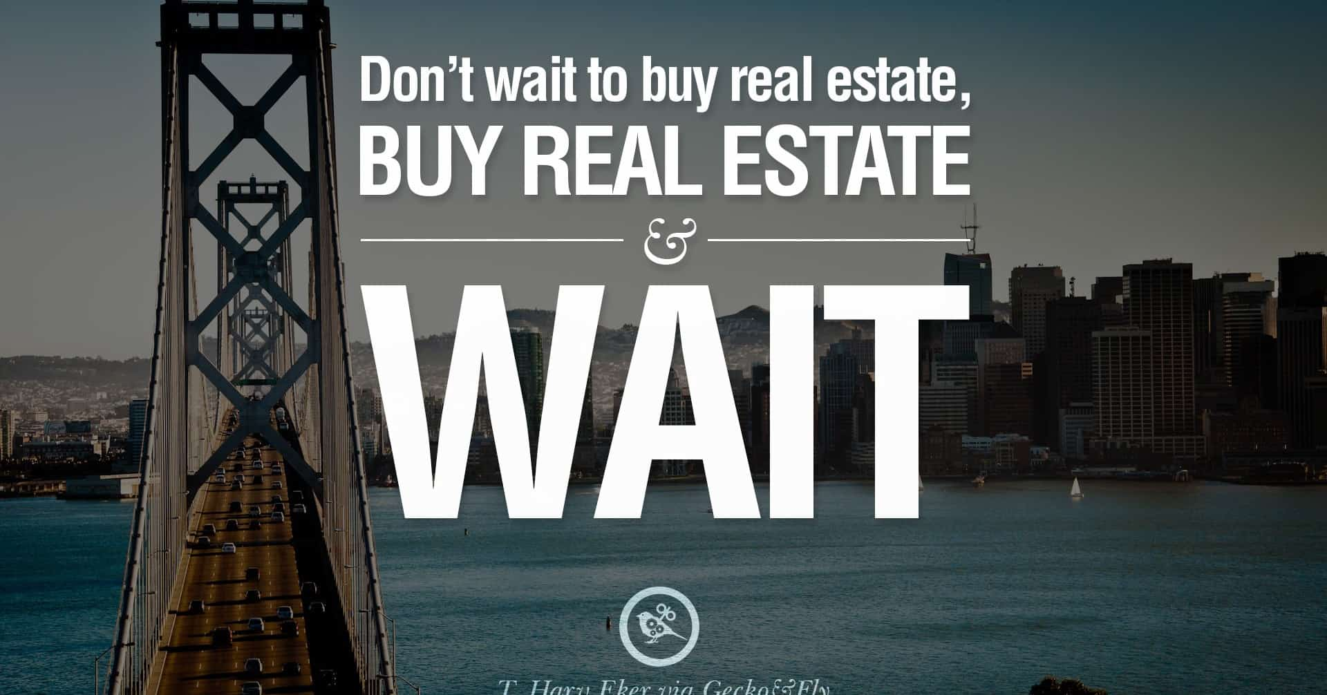 Tips to Become a Successful Real Estate Investor