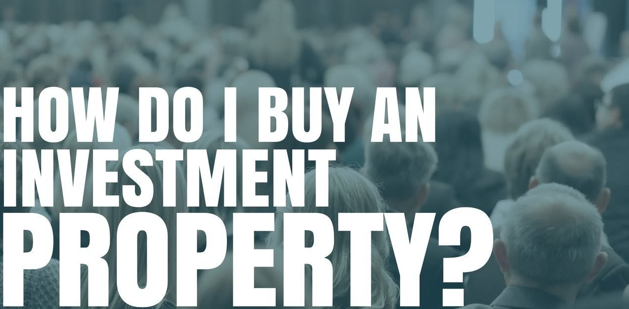 Do You Need to Hire an Investing Company to Find Investment Property?