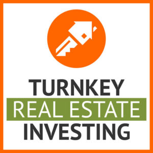Turnkey Property